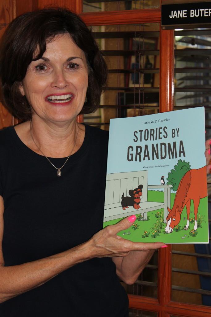 Patricia book 003